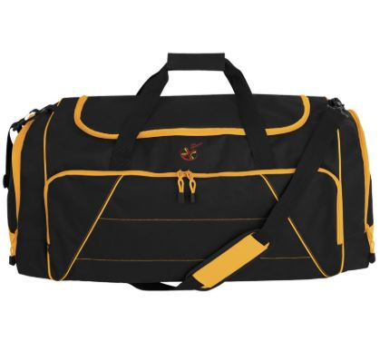 Compass-gym_bag