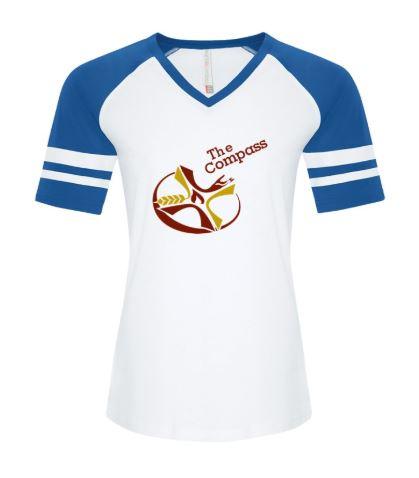 compass-tshirt