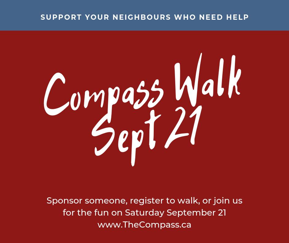 Compass Walk – Social Image-1