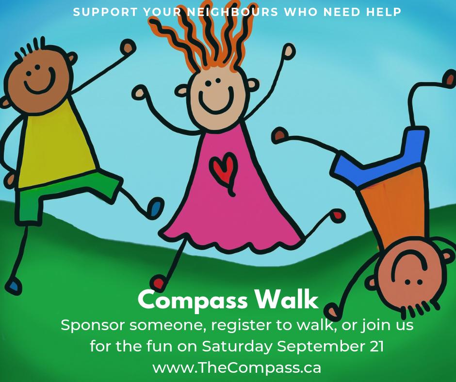 Compass Walk – Social Image-2