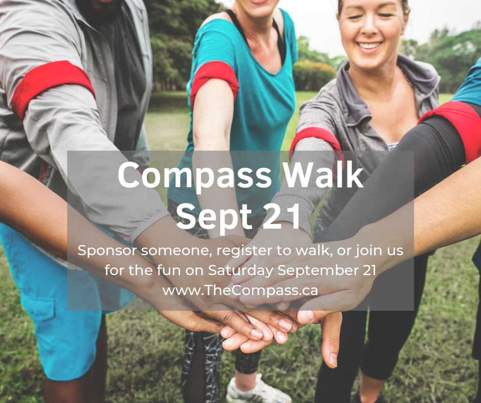 Compass Walk – Social Image-3