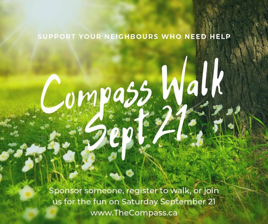 Compass Walk – Social Image-4