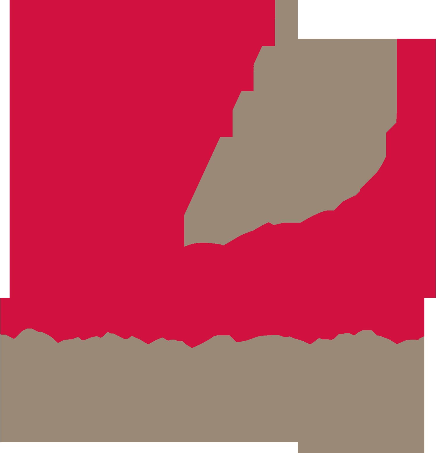 Atlas Care