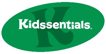 Kidssentials