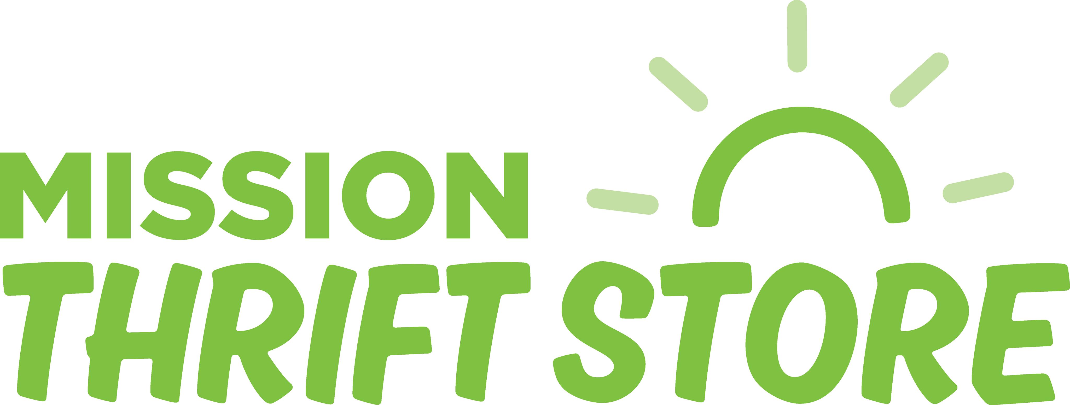 Mission-Thrift