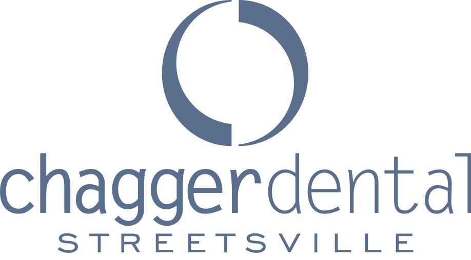 Chagger_Streetsville
