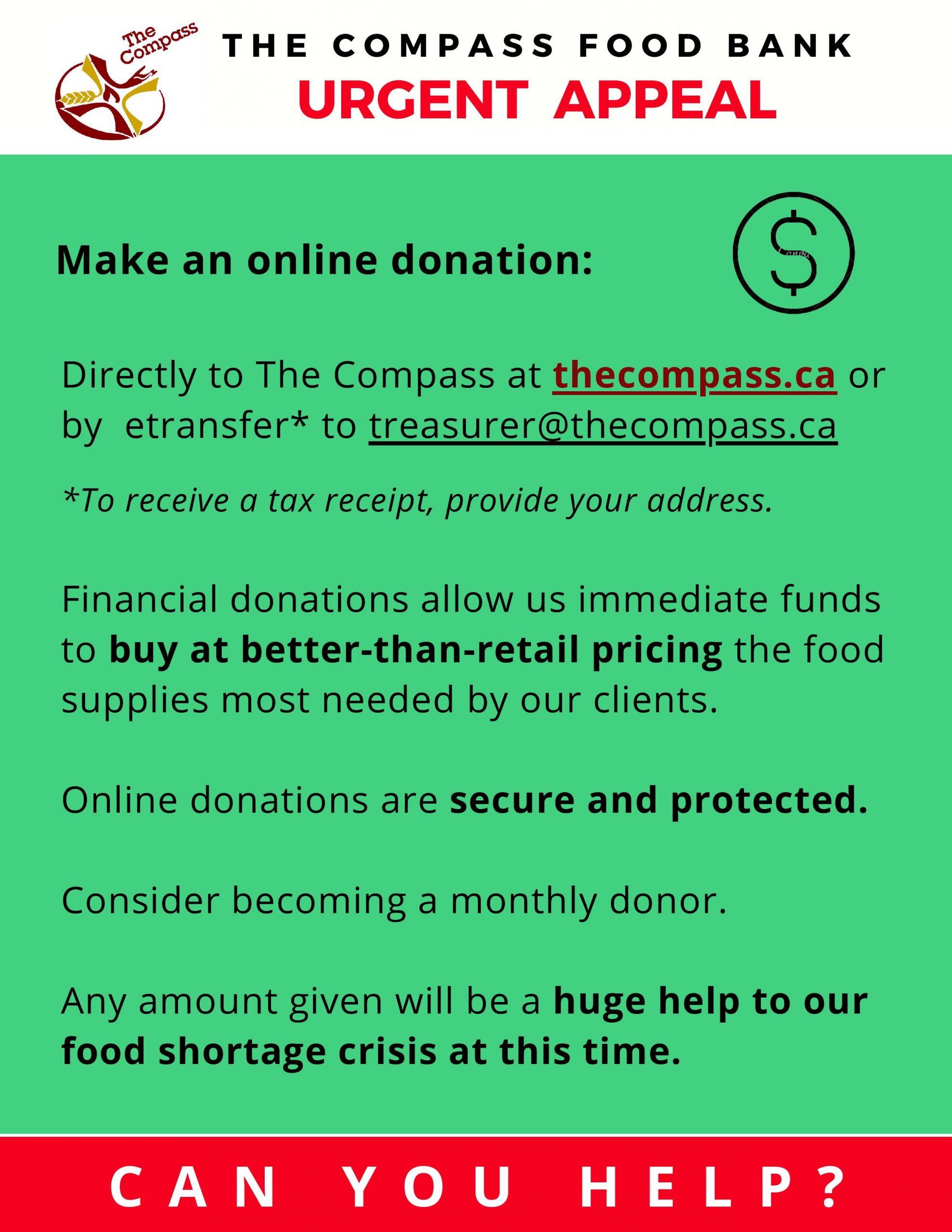 Compass Food Bank – URGENT (3)-page-001
