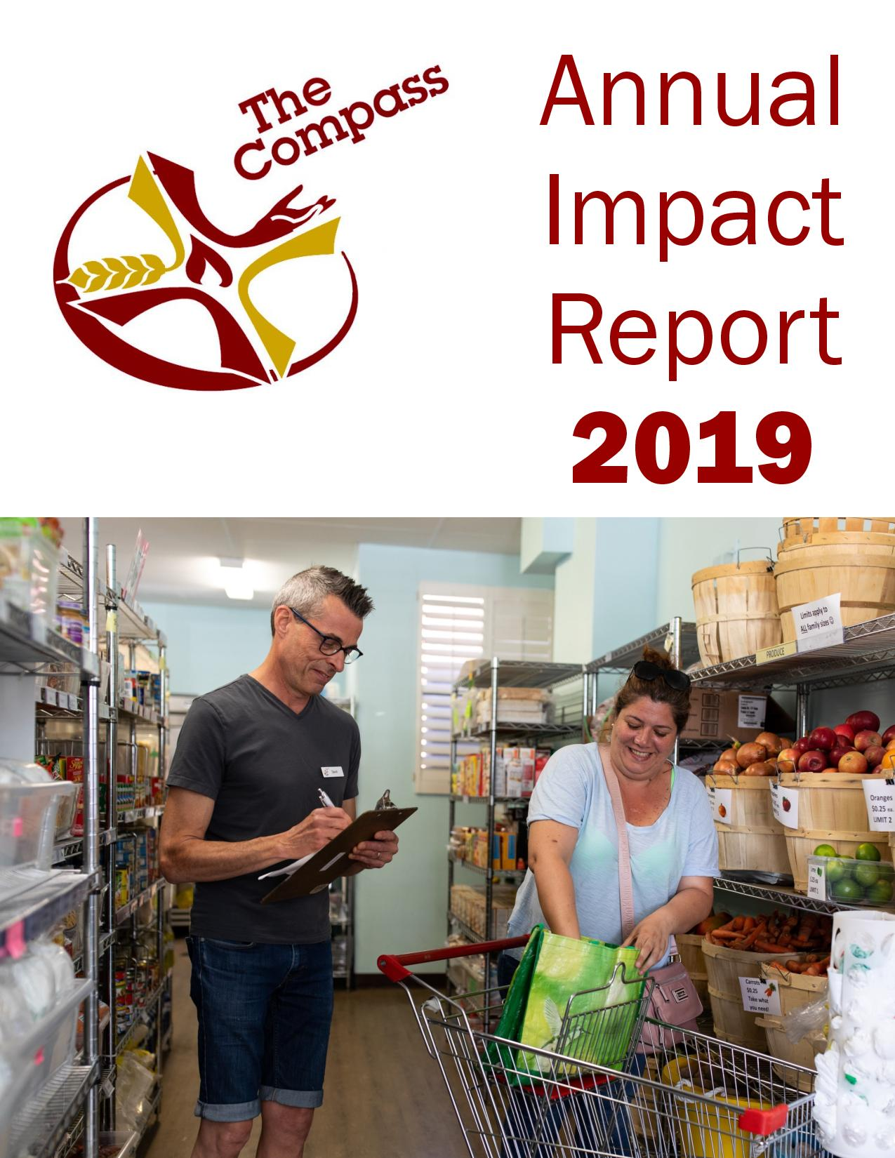 Compass-Impact-Report-2019-Cover