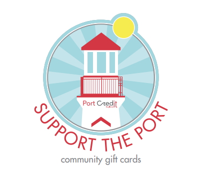 Support The Port